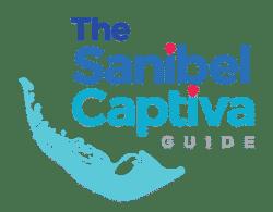 The SanCap Guide Logo