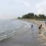 Captiva Island Beaches
