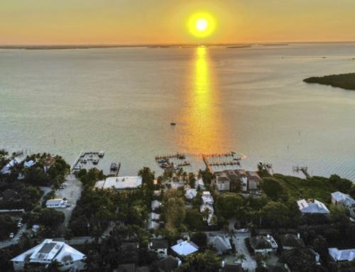 The Resorts of Captiva Island