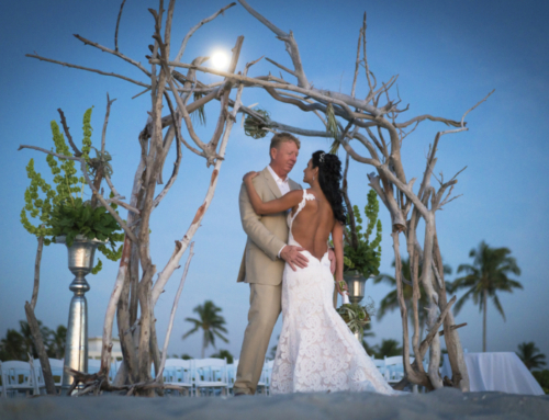 FREE Popular Wedding Venue Guide