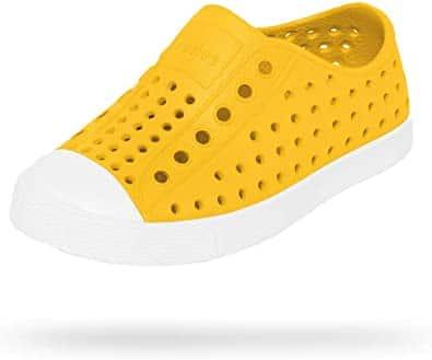 kids shoes for Sanibel Island