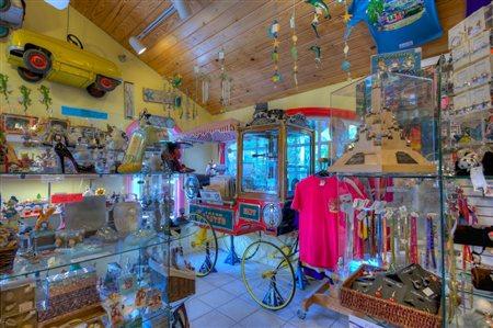Captiva Gift Shop