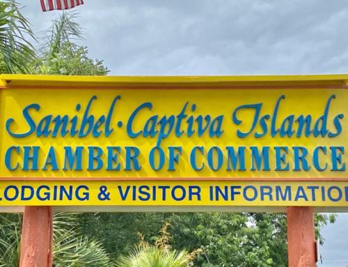 Sanibel & Captiva Islands Chamber Of Commerce