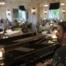 piano bar sanibel